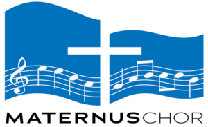Maternuschor.de